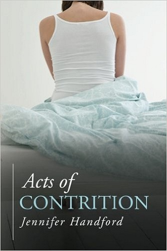 Acts of Contrition Review