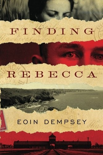 Finding Rebecca Review