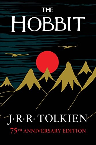 The Hobbit (Lord of the Rings)  Review