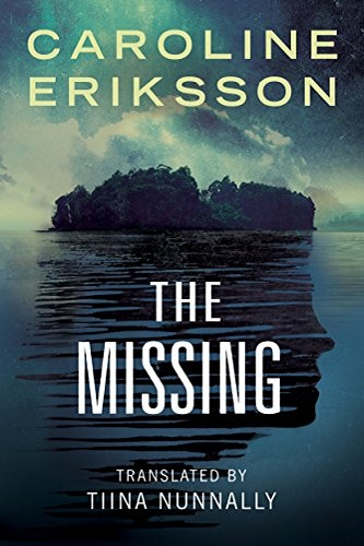 The Missing Review