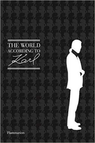 The World According to Karl Review