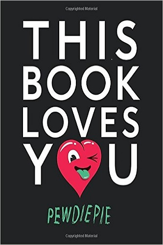 This Book Loves You Review