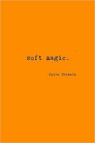 soft magic Review