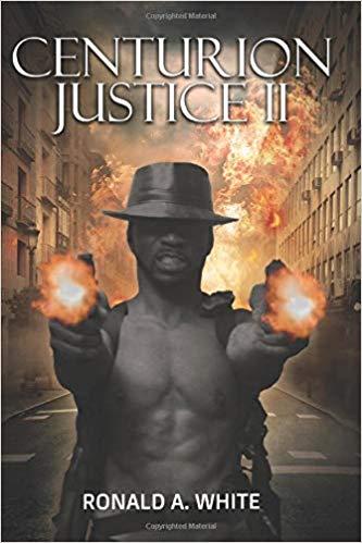 Centurion Justice